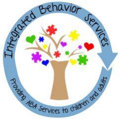 Integrated Behavior Services, LLC